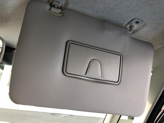 Xメイクアップ SAII ナビ・バックカメラ・ベンチシート・キーフリー・専用ホイールキャップ・フォグランプ・両側スライドドア(48枚目)