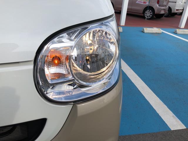 Xメイクアップ SAII ナビ・バックカメラ・ベンチシート・キーフリー・専用ホイールキャップ・フォグランプ・両側スライドドア(62枚目)
