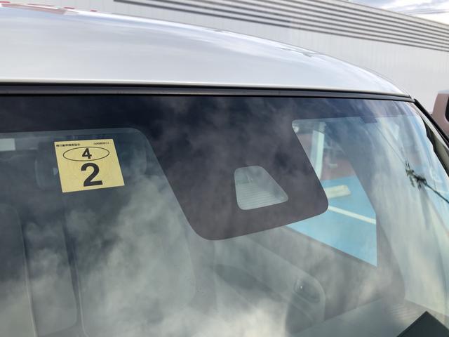 Xメイクアップ SAII ナビ・バックカメラ・ベンチシート・キーフリー・専用ホイールキャップ・フォグランプ・両側スライドドア(70枚目)
