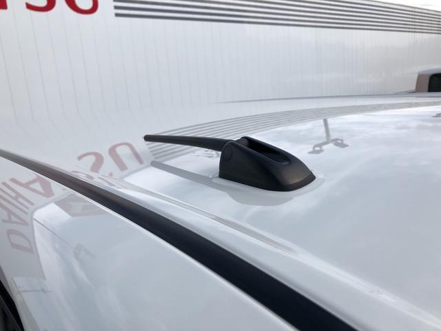 Xメイクアップ SAII ナビ・バックカメラ・ベンチシート・キーフリー・専用ホイールキャップ・フォグランプ・両側スライドドア(71枚目)