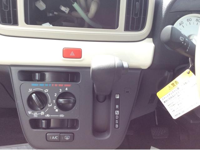 X SAIII 4WD  バックカメラ(11枚目)