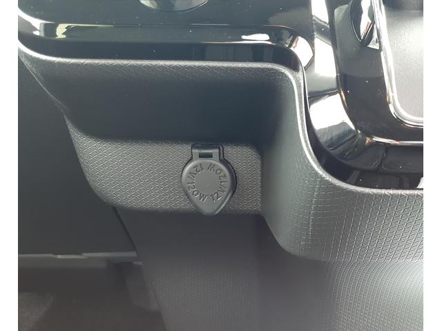 カスタムR スマートアシスト 4WD・ナビ・バックカメラ(40枚目)