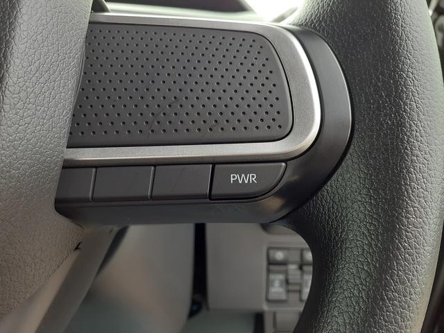 カスタムR スマートアシスト 4WD・ナビ・バックカメラ(42枚目)