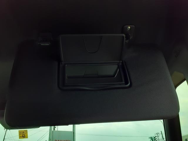 カスタムR スマートアシスト 4WD・ナビ・バックカメラ(47枚目)