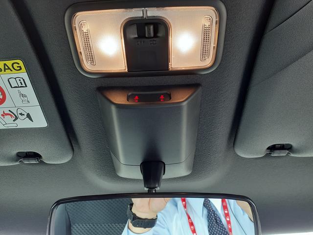 カスタムR スマートアシスト 4WD・ナビ・バックカメラ(49枚目)