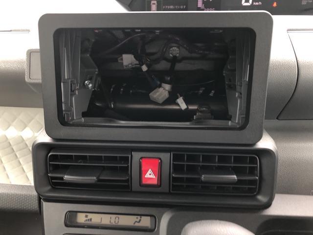 X バックカメラ・シートヒーター(10枚目)