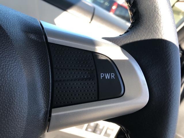 Xブラックアクセントリミテッド SAIII 4WD・バックカメラ・両側電動スライドドア(28枚目)