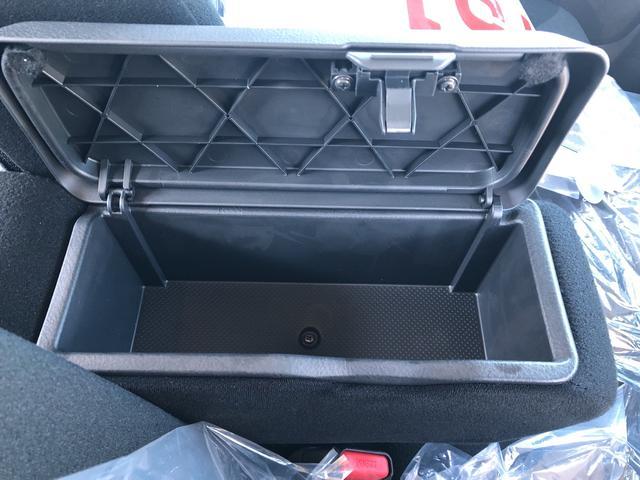 Xブラックアクセントリミテッド SAIII 4WD・バックカメラ・両側電動スライドドア(41枚目)