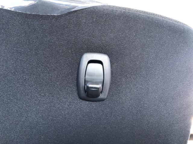Xブラックアクセントリミテッド SAIII 4WD・バックカメラ・両側電動スライドドア(43枚目)