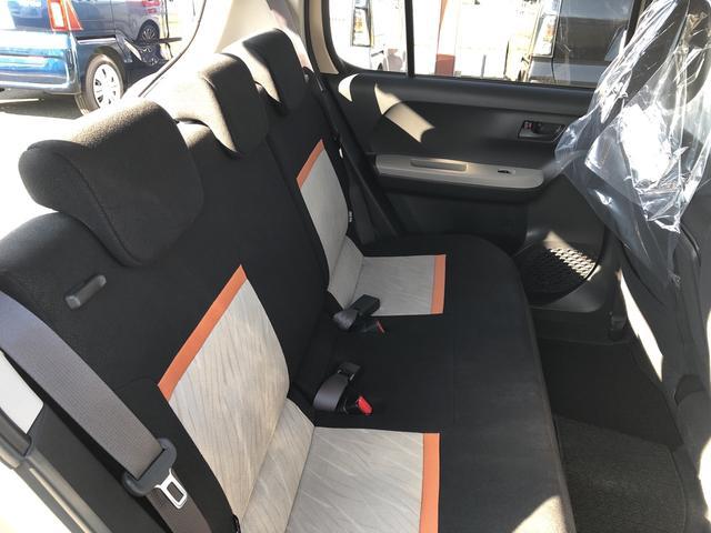 シルク SAIII 4WD・シートヒーター(14枚目)