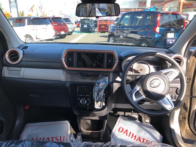 シルク SAIII 4WD・シートヒーター(15枚目)