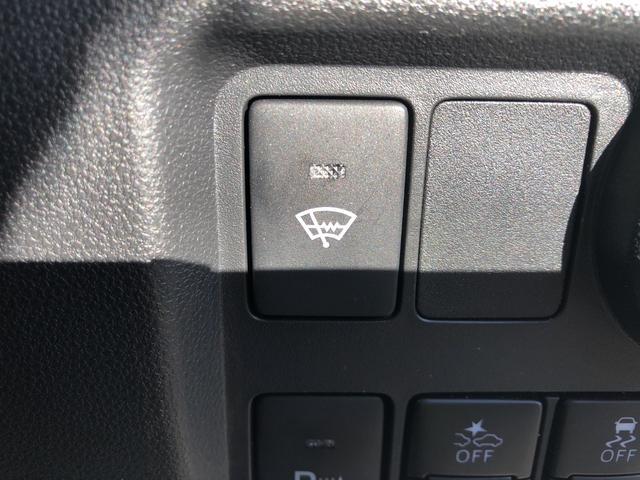 シルク SAIII 4WD・シートヒーター(22枚目)