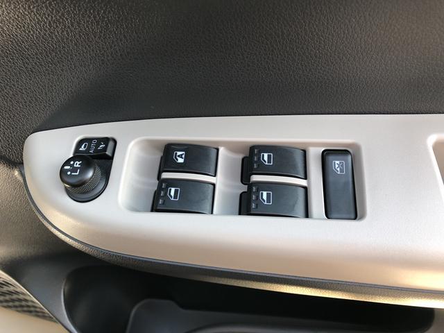 シルク SAIII 4WD・シートヒーター(33枚目)