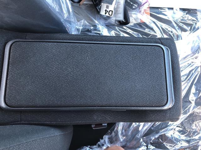 シルク SAIII 4WD・シートヒーター(42枚目)