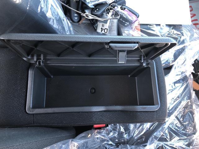 シルク SAIII 4WD・シートヒーター(43枚目)