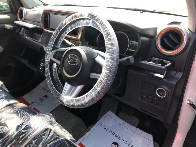 「ダイハツ」「ブーン」「コンパクトカー」「山形県」の中古車22