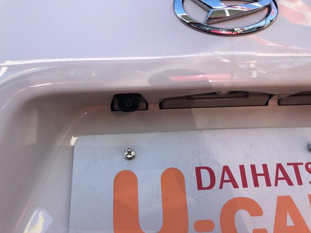 X 4WD・バックカメラ・スライドドア(8枚目)