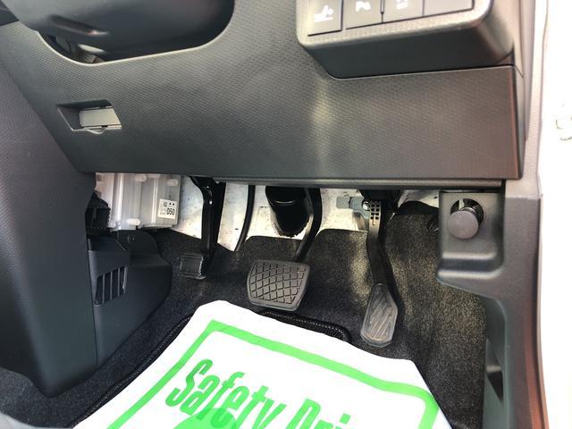 X 4WD・バックカメラ・スライドドア(24枚目)