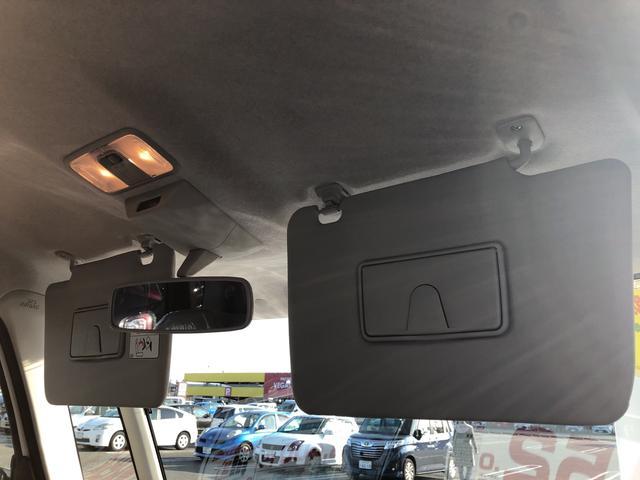 X 4WD・バックカメラ・スライドドア(39枚目)