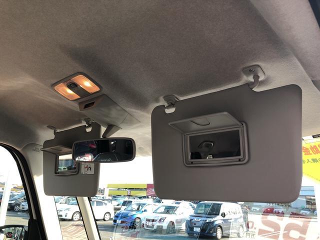 X 4WD・バックカメラ・スライドドア(40枚目)