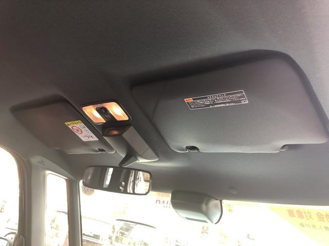 カスタムX 4WD・両側電動スライドドア・シートヒーター(39枚目)