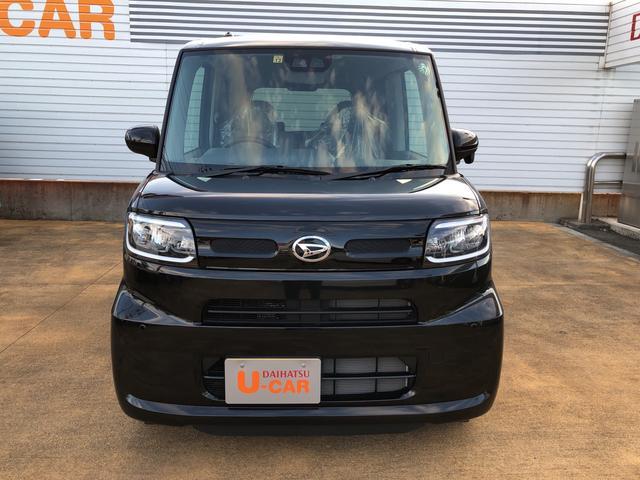 Xセレクション 4WD・LEDヘッドランプ・バックカメラ・両側スライドドア(片側電動)・ホイールキャップ・ベンチシート・キーフリー(2枚目)