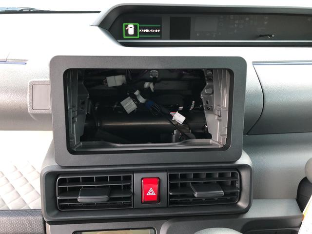 Xセレクション 4WD・LEDヘッドランプ・バックカメラ・両側スライドドア(片側電動)・ホイールキャップ・ベンチシート・キーフリー(10枚目)