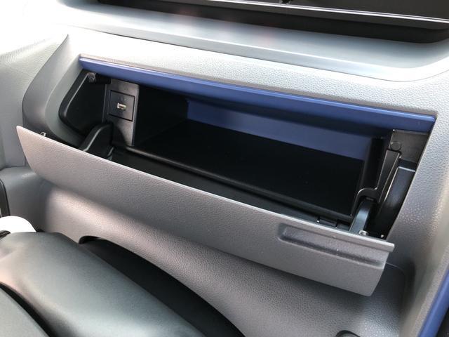Xセレクション 4WD・LEDヘッドランプ・バックカメラ・両側スライドドア(片側電動)・ホイールキャップ・ベンチシート・キーフリー(26枚目)