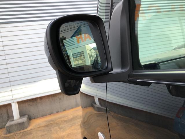 Xセレクション 4WD・LEDヘッドランプ・バックカメラ・両側スライドドア(片側電動)・ホイールキャップ・ベンチシート・キーフリー(29枚目)