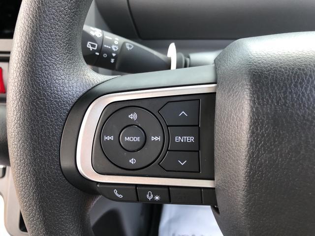 Xセレクション 4WD・LEDヘッドランプ・バックカメラ・両側スライドドア(片側電動)・ホイールキャップ・ベンチシート・キーフリー(31枚目)