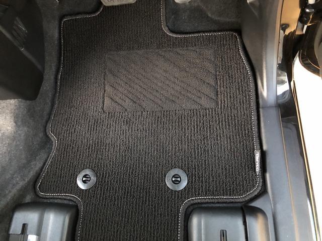 Xセレクション 4WD・LEDヘッドランプ・バックカメラ・両側スライドドア(片側電動)・ホイールキャップ・ベンチシート・キーフリー(33枚目)
