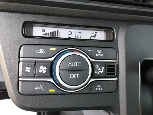 Xセレクション 4WD・LEDヘッドランプ・バックカメラ・両側スライドドア(片側電動)・ホイールキャップ・ベンチシート・キーフリー(38枚目)