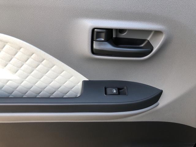 Xセレクション 4WD・LEDヘッドランプ・バックカメラ・両側スライドドア(片側電動)・ホイールキャップ・ベンチシート・キーフリー(51枚目)