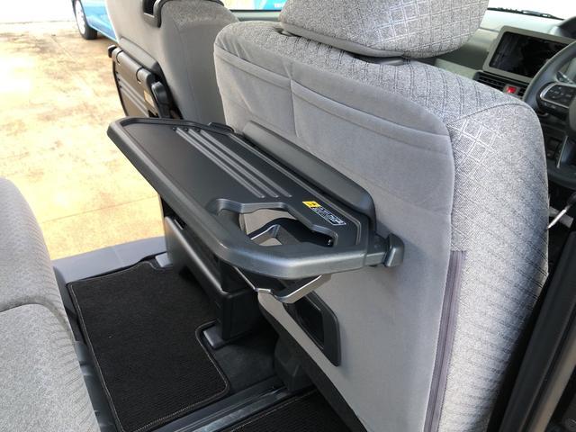 Xセレクション 4WD・LEDヘッドランプ・バックカメラ・両側スライドドア(片側電動)・ホイールキャップ・ベンチシート・キーフリー(68枚目)