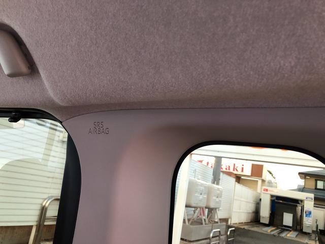 Xセレクション 4WD・LEDヘッドランプ・バックカメラ・両側スライドドア(片側電動)・ホイールキャップ・ベンチシート・キーフリー(72枚目)