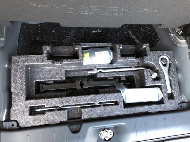 Xセレクション 4WD・LEDヘッドランプ・バックカメラ・両側スライドドア(片側電動)・ホイールキャップ・ベンチシート・キーフリー(74枚目)
