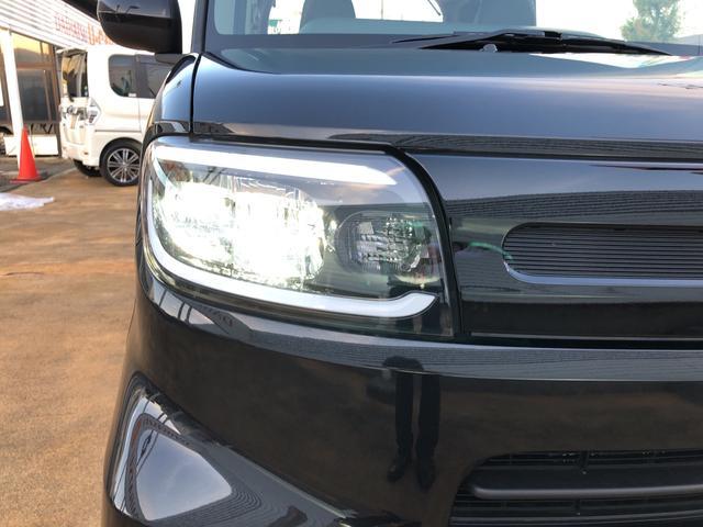 Xセレクション 4WD・LEDヘッドランプ・バックカメラ・両側スライドドア(片側電動)・ホイールキャップ・ベンチシート・キーフリー(75枚目)