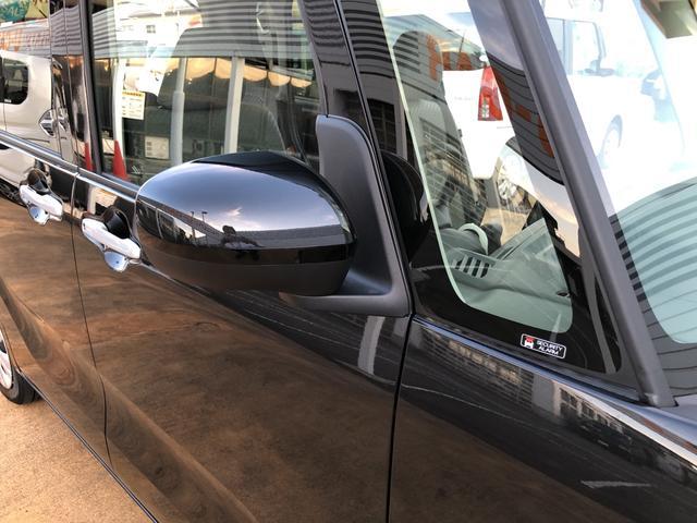 Xセレクション 4WD・LEDヘッドランプ・バックカメラ・両側スライドドア(片側電動)・ホイールキャップ・ベンチシート・キーフリー(76枚目)