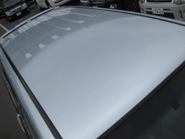 三菱 パジェロ アクティブフィールドエディション 4WD 純正HDDナビ