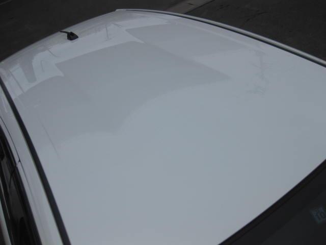 トヨタ アクア S 1オーナー車 純正フルセグナビ Bカメラ LEDライト