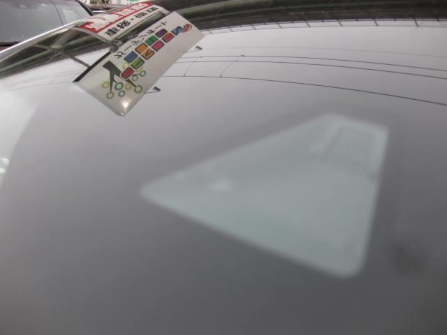 ホンダ ヴェゼル ハイブリッドZ・ホンダセンシング 4WD メーカーナビ