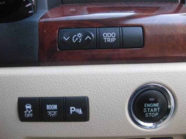 240X トヨタHDDナビ 両側電動ドア 1オーナー車(12枚目)