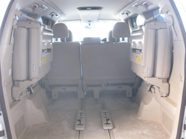 240X トヨタHDDナビ 両側電動ドア 1オーナー車(15枚目)