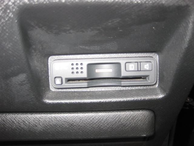 S ホンダインターナビ 両側パワスラ ETC バックカメラ(18枚目)