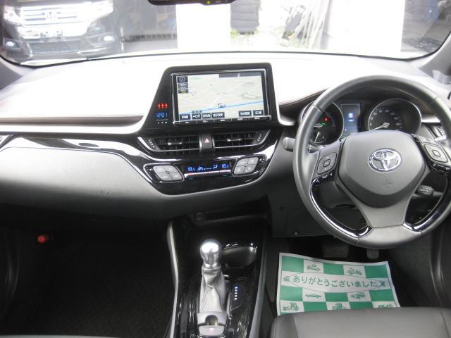 「トヨタ」「C-HR」「SUV・クロカン」「宮城県」の中古車12