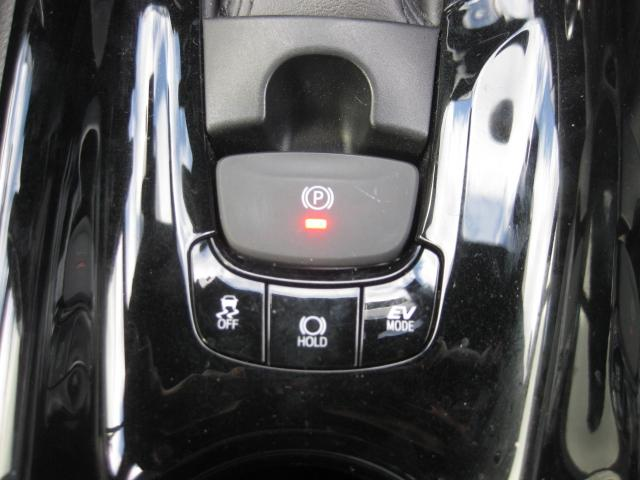 「トヨタ」「C-HR」「SUV・クロカン」「宮城県」の中古車16