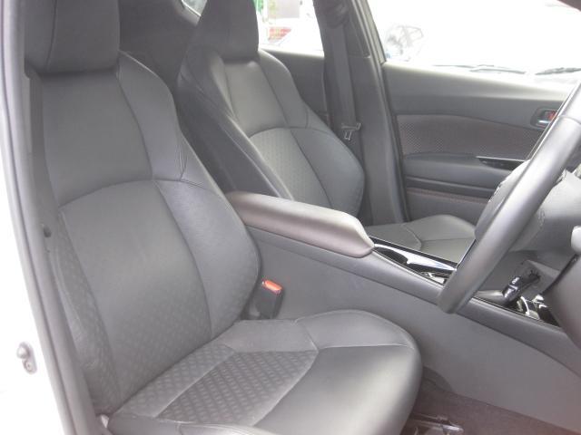 「トヨタ」「C-HR」「SUV・クロカン」「宮城県」の中古車18