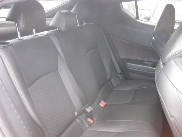 「トヨタ」「C-HR」「SUV・クロカン」「宮城県」の中古車19