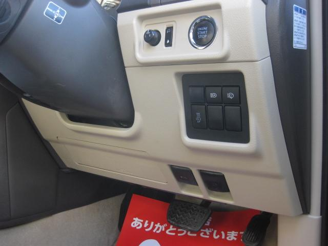 TX 軽油 7人 トヨタセフテーセンス(16枚目)