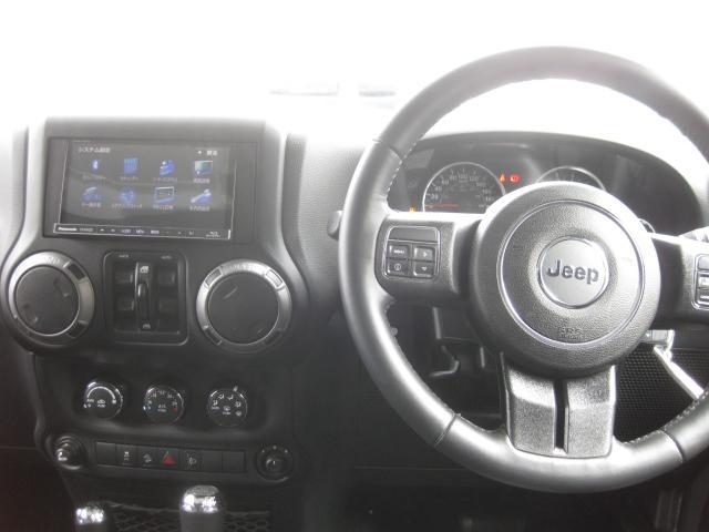 スポーツ 4WD(15枚目)